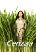Cenzaa  Sensation of nature